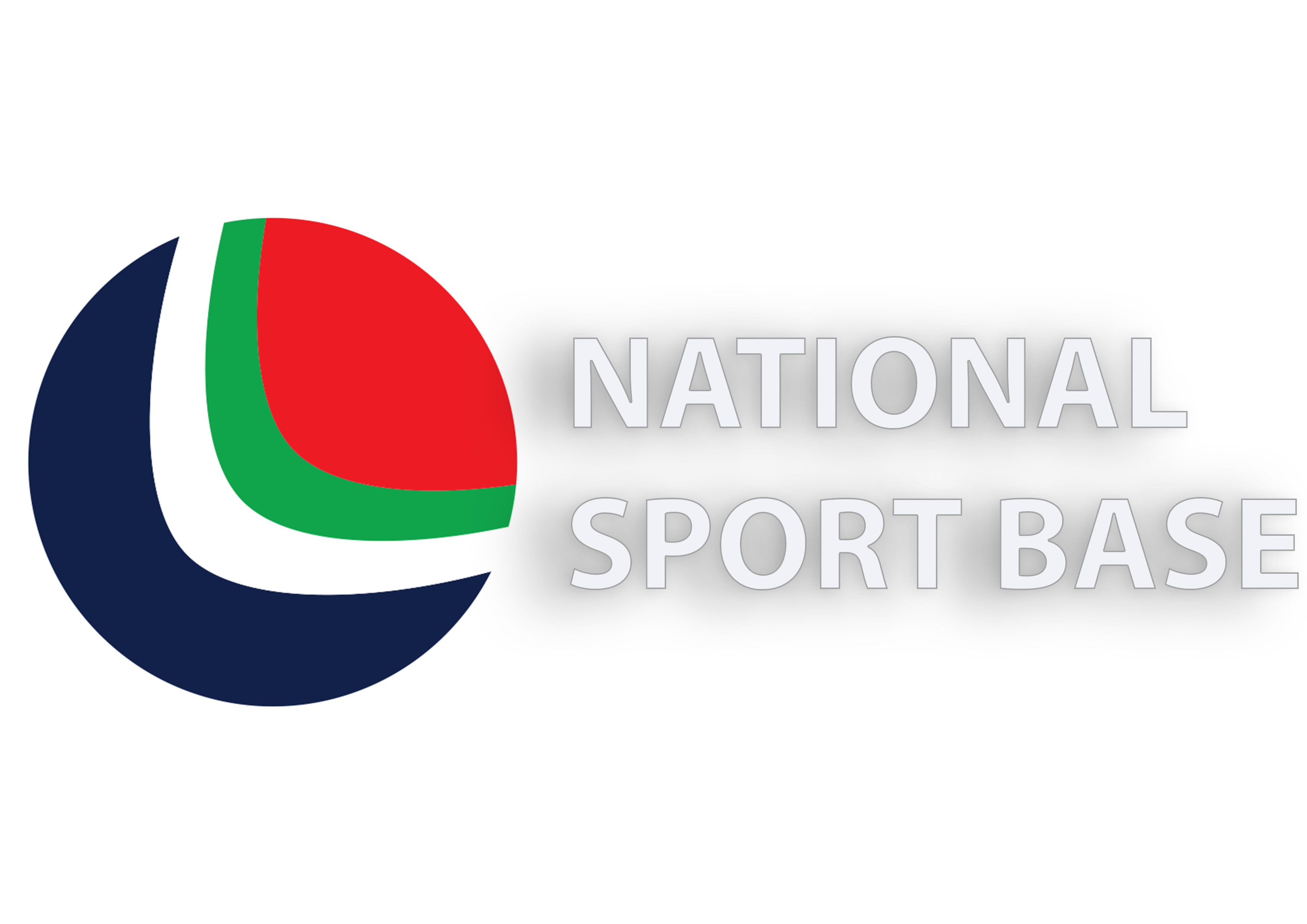 National Sport Base